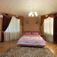 Двухкомнатная квартира на ул. Соколовского