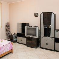 Однокомнатная квартира на ул. Ленина