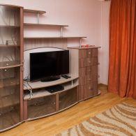 Однокомнатная квартира на Краснинском шоссе